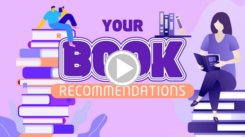Your favourite books