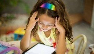 blog Literacy News