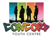 Concord Youth Centre