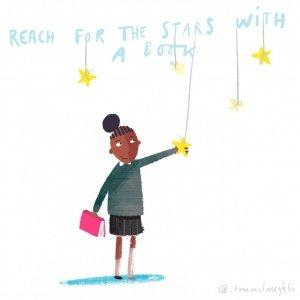 Thank You - Mia Stars