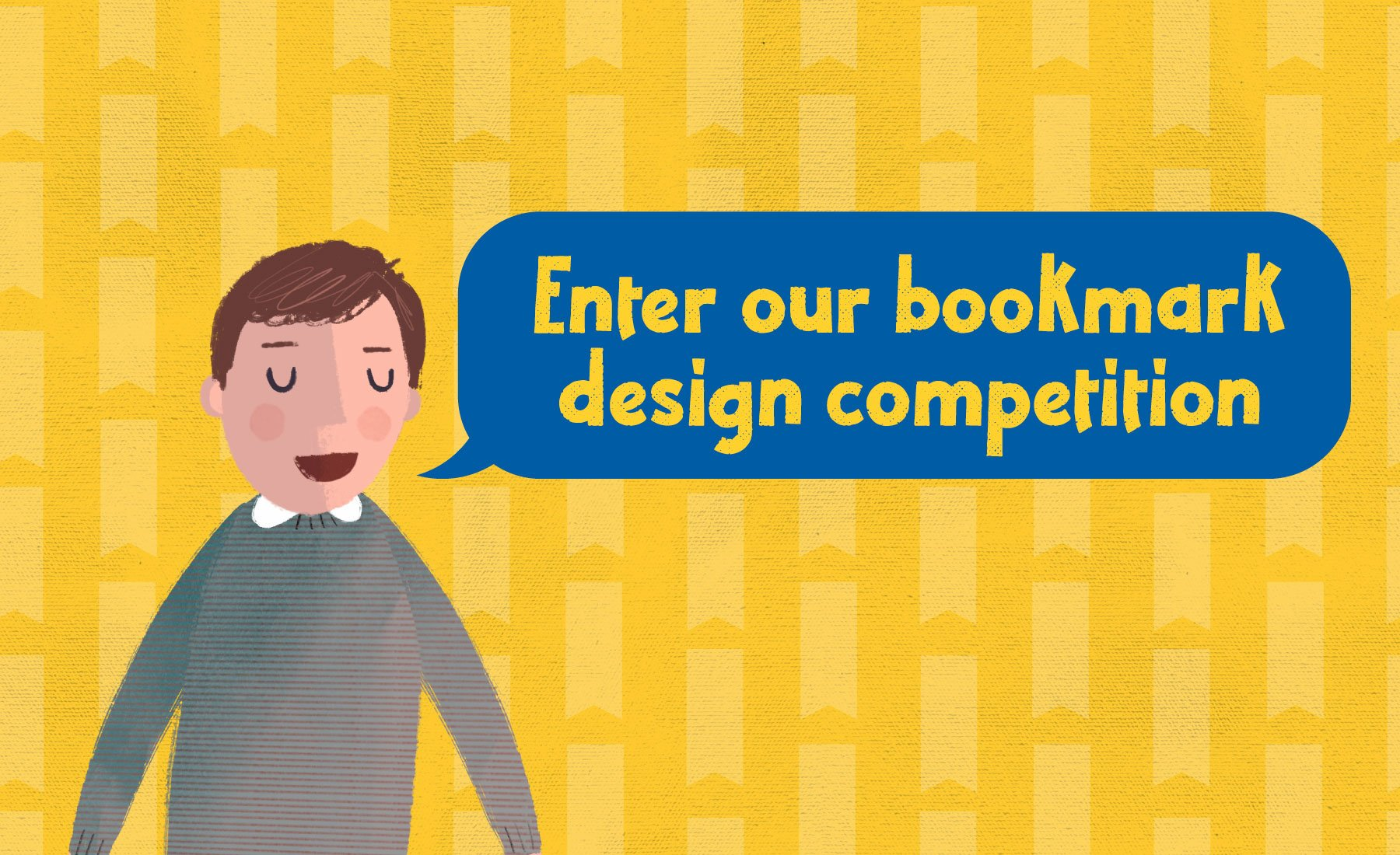 UK Bookmark competition banner 1800x1100px